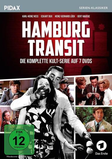 Dvd Börse Hamburg