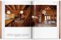 100 Contemporary Wood Buildings. Bild 2
