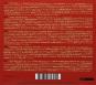 101 Jukebox Hits. 5 CDs. Bild 2