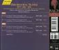 Johann Sebastian Bach: Orchestersuiten BWV 1066 - 1069. 2 CDs Bild 2
