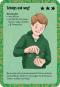 50 verblüffende Münz- und Kartentricks. Bild 2
