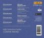 GÜNTER WAND EDITION. 7 CDs Bild 2