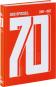 70. Der Spiegel. 1947-2017. Bild 2