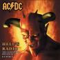 AC/DC. Hell's Radio. 6 CDs. Bild 2