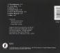 Ahmad Jamal. The Awakening. CD. Bild 2