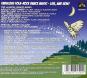 Albion Dance Band. Rockin« Barn Dance. CD. Bild 2
