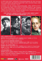Alec Guinness Collection. 4 DVDs Bild 2