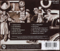 Alice Cooper. Greatest Hits. CD. Bild 2