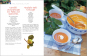 Alte Apfelsorten neu entdeckt. Eckart Brandts großes Apfelbuch. Geschichten, Anbau und Rezepte. Bild 2