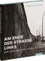Am Ende der Straße links. Eine Reise durch die ehemalige DDR. Bild 2
