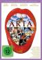 Aria (30 Jahre Jubiläums Edition). DVD. Bild 2