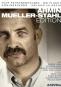 Armin Mueller-Stahl Edition. 4 DVDs. Bild 2