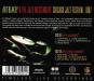 Art Blakey & The Jazz Messengers. Chicago Jazz Festival 1987. 2 CDs. Bild 2