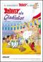 Asterix-Comiccover-Kalender 2019. Bild 2