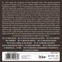 Astor Piazzolla. Master Of Tango Nuevo (Milestones Of A Legend). 10 CDs. Bild 2