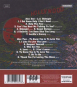 B.B. King. To Know You Is To Love You / L.A. Midnight. 2 CDs. Bild 2