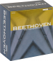 Beethoven - The Masterworks. Bild 2