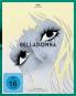 Belladonna of Sadness (OmU). Blu-ray. Bild 2