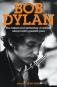 Bob Dylan Fan-Paket. Heaven's Door Bourbon Whisky, The Album - 2 Best of CDs Bild 2