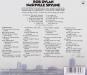 Bob Dylan. Nashville Skyline. CD. Bild 2