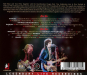 Bob Dylan & Tom Petty. New York 1986. 2 CDs. Bild 2