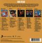 Bob Dylan. Original Album Classics. 5 CDs. Bild 2