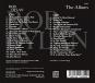 Bob Dylan. The Album. Best of... Bild 2