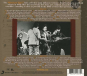 Bob Dylan. The Basement Tapes Raw: The Bootleg Series Vol. 11. 2 CDs. Bild 2