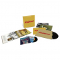 Bob Marley. Exodus 40 - The Movement Continues. 40th-Anniversary-Limited-Super-Deluxe-Edition. 6 LPs. Bild 2