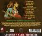 Bob Marley. Live At The Record Plant '73. CD. Bild 2
