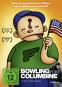 Bowling for Columbine DVD Bild 2