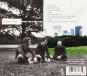 Brad Mehldau. Anything Goes. CD. Bild 2