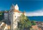 Burgen - Geschichte, Kultur, Alltag Bild 2