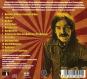 Captain Beefheart. Live In Vancouver 1981. CD. Bild 2