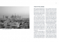 Charles Correa. A Place in the Shade. The New Landscape & Other Essays. Bild 2