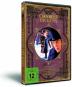 Charles Dickens Klassiker Box. 2 DVDs. Bild 2
