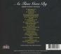Chris Farlowe. As Time Goes By. CD. Bild 2