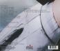 Chris Farlowe. Farlowe That! CD. Bild 2
