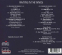 Chris Farlowe. Waiting in the Wings. CD. Bild 2
