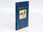 Christian Ludwig Brehm. Monographie der Papageien. Bild 2
