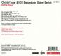 Christof Lauer. Play Sidney Bechet - Petite Fleur. CD. Bild 2