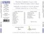 Claudio Monteverdi (1567-1643). Madrigali. CD. Bild 2