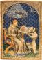 Codices illustres. Die schönsten illuminierten Handschriften der Welt. 400 bis 1600. Bild 2