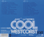 Cool Jazz & Westcoast Jazz. 2 CDs. Bild 2