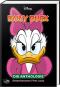 Daisy Duck. Die Anthologie. Entenhausens First Lady. Bild 2