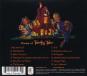 Dan Hicks & The Hot Licks. Tangled Tales. CD. Bild 2