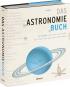 Das Astronomiebuch. 250 Meilensteine der Astronomie. Bild 2