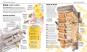 Das Bienen Buch. Bienen verstehen, schützen und halten. Bild 2
