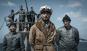 Das Boot Staffel 2. 3 DVDs. Bild 2