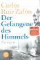 Das Carlos Ruiz Zafón - 2 Bände im Paket Bild 2